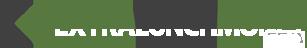 [ELM Logo]